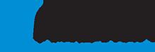 Rolimex – Consultoria e Assessoria em Logística e Comércio Exterior